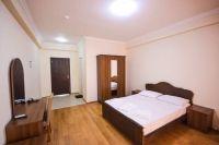 Квартира в швейцарии купить аренда дома на море дубай